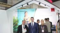 Mimaki Eurasia, FESPA Eurasia 2019'da Gövde Gösterisi Yaptı