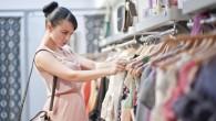 Hazır Giyim sektöründe moda devleri siparişleri almaya başladı