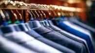 Koronavirüs desteklerinin 1 yıla çıkarılmasını isteyen hazır giyim ihracatçısından dünya markalarına 'sorumluluğu paylaşalım' mektubu
