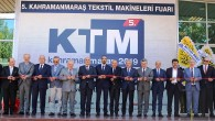 KTM 2020 Sağlık Önlemlerini Aldık