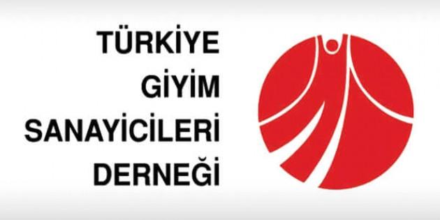 ABD ve Avrupa'nın gözü Türkiye'nin üzerinde  iyi hazırlanırsak 2021'de tarihi başarı elde ederiz