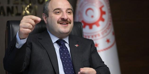 Türk Moda Endüstrisi değişim ve dönüşümle  ihracatı 30 milyar doların üzerine taşıyacak