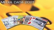 Tekstil News 2021 Medya Planı