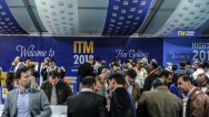 ITM and HIGHTEX Exhibitions Postponed to 22-26 June 2021