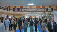 FESPA Eurasia 2019'a Büyük ilgi
