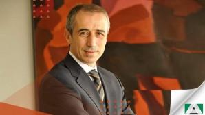 Aksa Akrilik, küresel akrilik elyaf pazarının yüzde 19'una sahip
