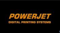 POWERJET 32 2H Double T-Shirt DTG Printer