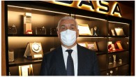 SASA Polyesterden 330 Milyon Dolarlık Yeni Yatırım