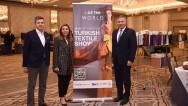 Türk tekstilinden ABD atağı   Tekstil sektörü ABD'den daha fazla pay alacak