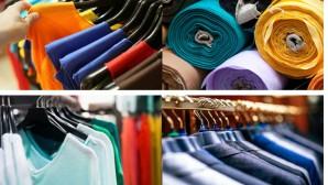 Türk tekstil sektöründen 8,2 milyar dolarlık ihracat